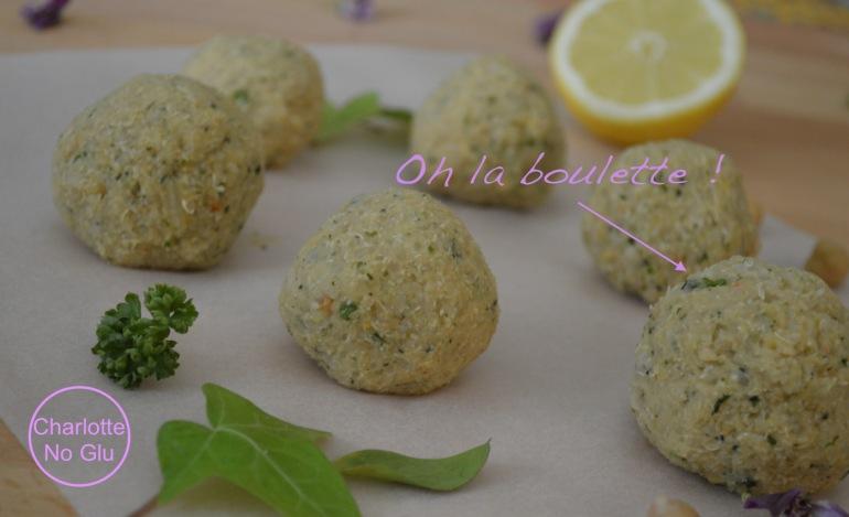 boulette_vegetarienne_quinoa_chalottenoglu