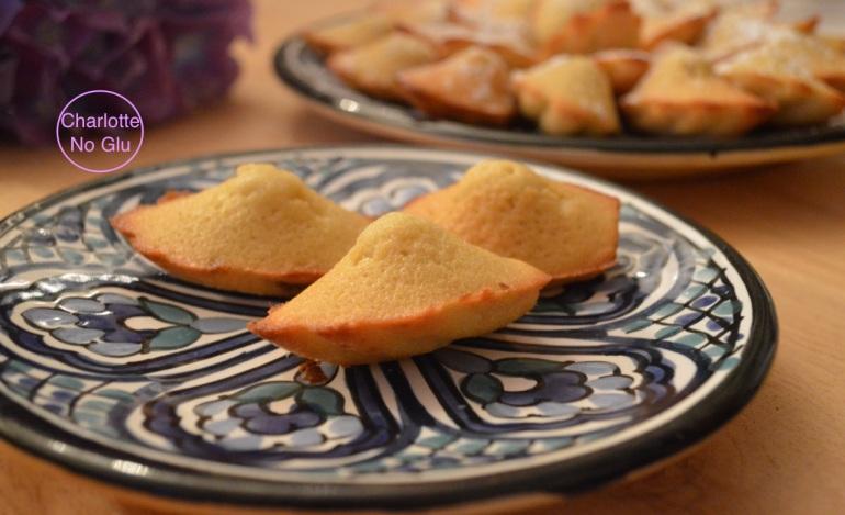madeleines_citron_charlottenoglu_sansgluten_glutenfree_1