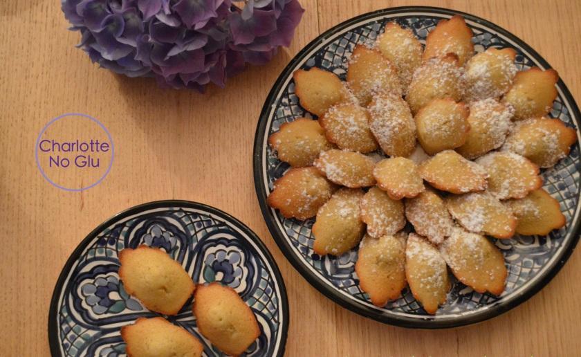 madeleines_citron_sansgluten_glutenfree_charlottenoglu_2