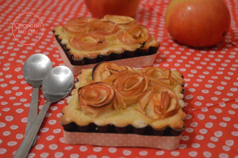 tarte_pommes_roses_charlottenoglu