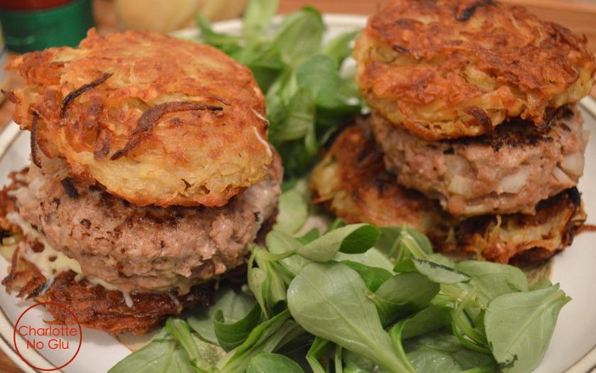 burgers_potato_cakes