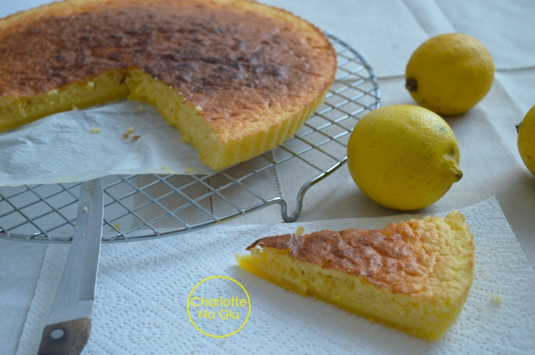 moelleux_citron_charlottenoglu_lemon_sponge