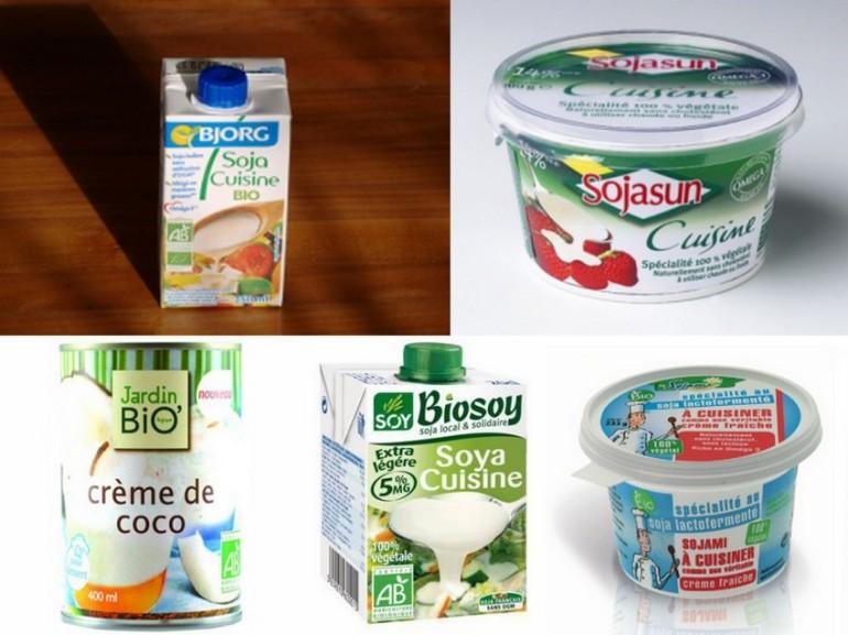 alternatives_cremes_fraiche_charlottenoglu