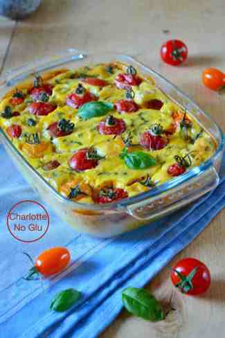 clafoutis_tomates_cerises_tomatoes_glutenfree_sansgluten_sanslait_dairyfree_charlottenoglu_1