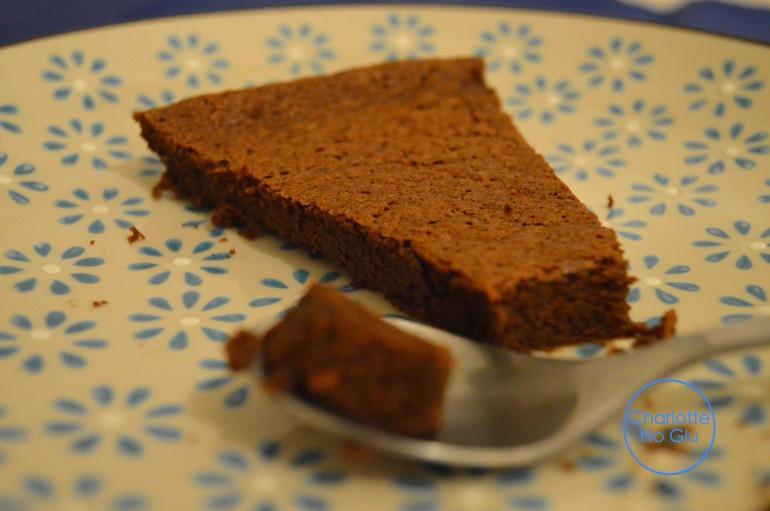 fondant_chocolat_marrons_2