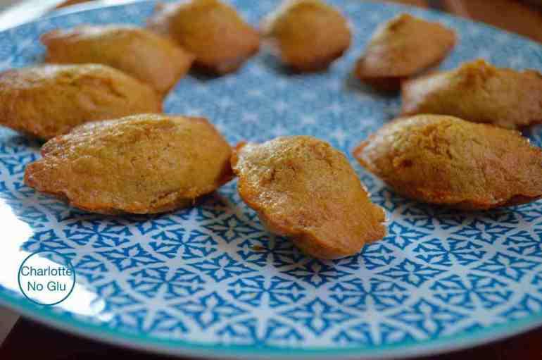 madeleines_sans_sucre_sansgluten_sanslait_glutenfree_dairyfree_coconutsugar_sucre_coco_charlottenoglu_2