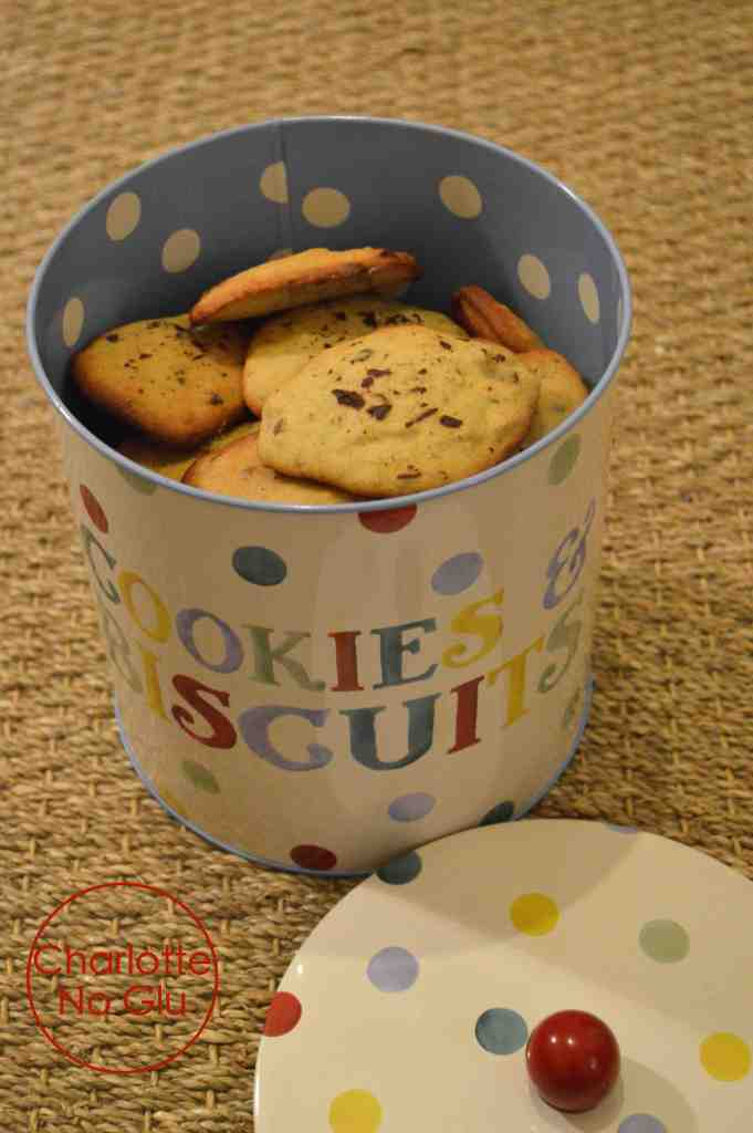 cookies_charlottenoglu
