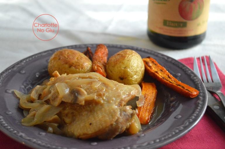 poulet_cidre_champignons_charlottenoglu_3