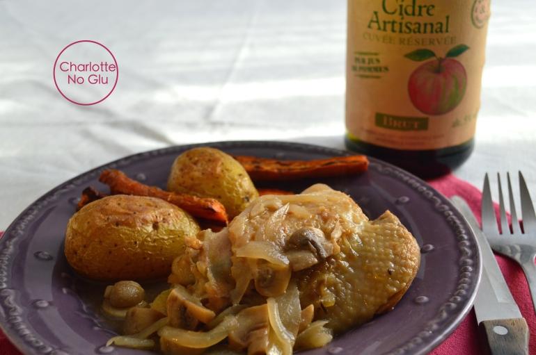 poulet_cidre_charlottenoglu_1