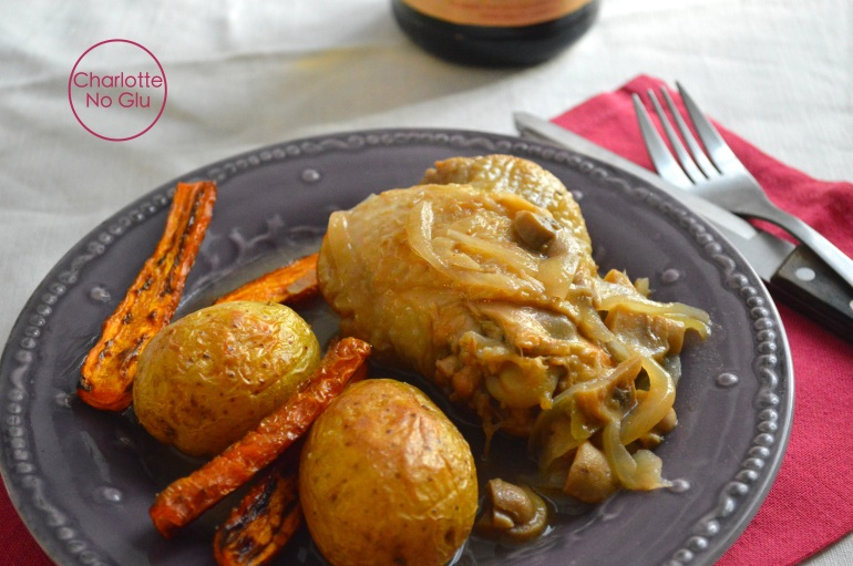 poulet_cidre_charlottenoglu_2