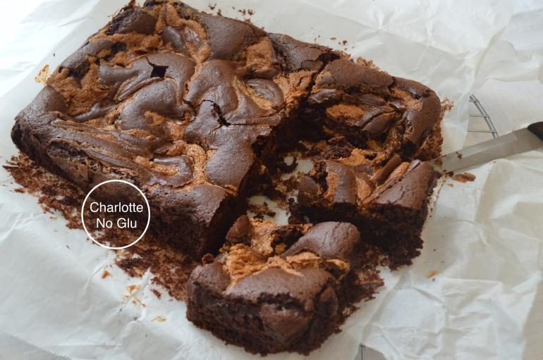 brownie_marbré_gluten_lait_charlottenoglu_3