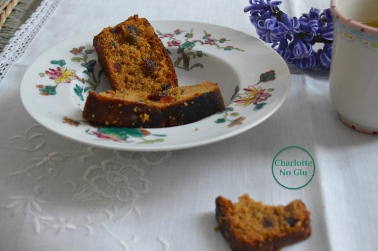 cake_aux_fruits_charlottenoglu_2