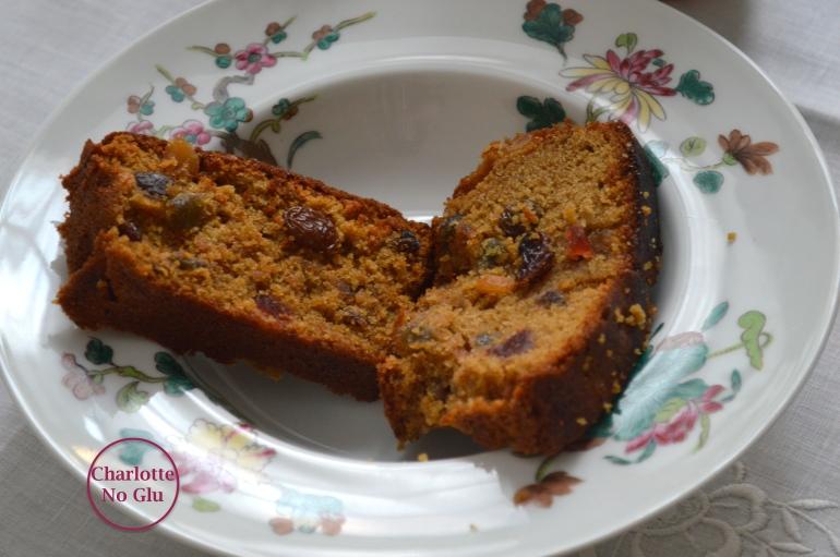 cake_aux_fruits_charlottenoglu_3