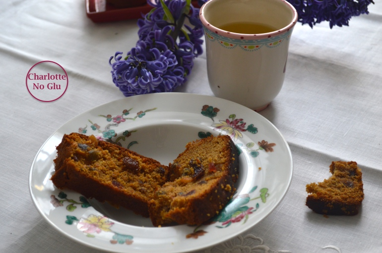 cake_aux_fruits_charlottenoglu_4