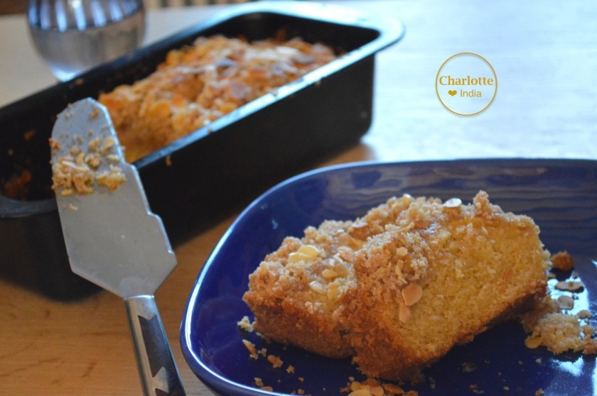 cake_crumble_pommes_apples_2