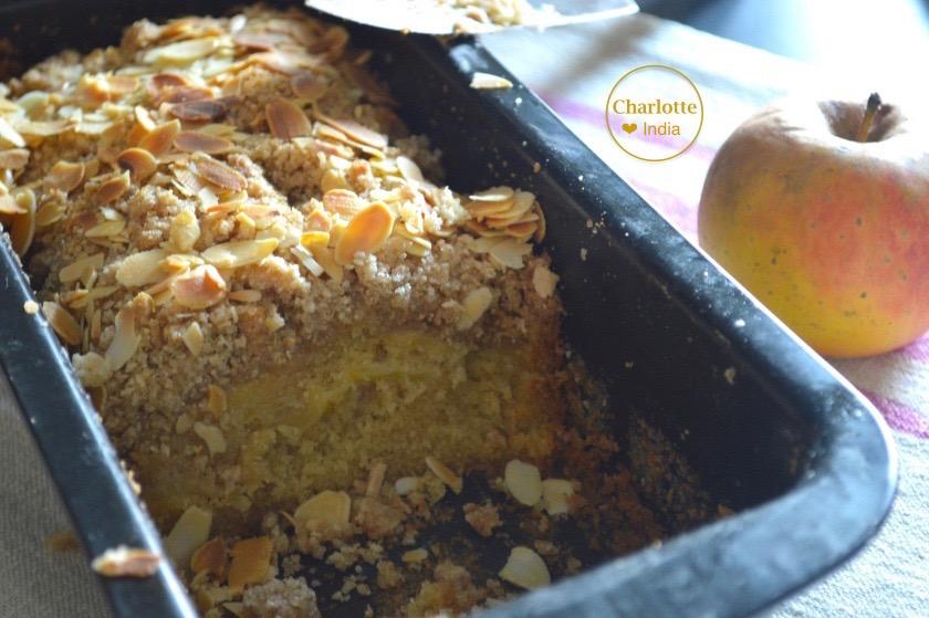cake_crumble_pommes_charlotteindia_11-1