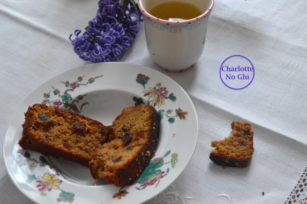 cake_fruits_charlottenoglu_1
