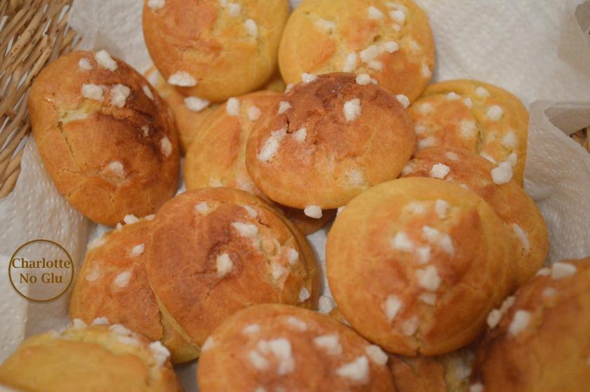 chouquettes_sans_gluten_sans_lait_charlottenoglu_1