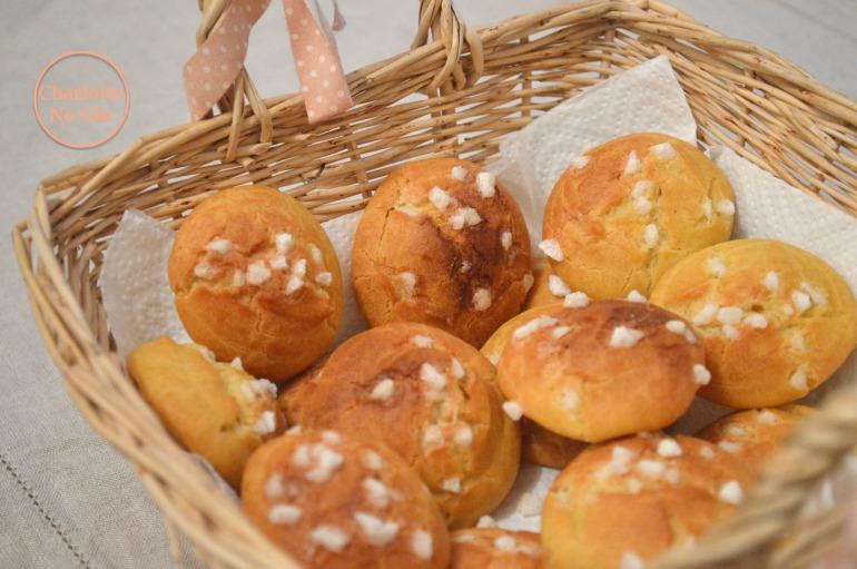 chouquettes_sans_gluten_sans_lait_charlottenoglu_2