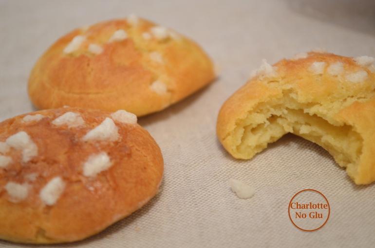chouquettes_sans_gluten_sans_lait_charlottenoglu_3