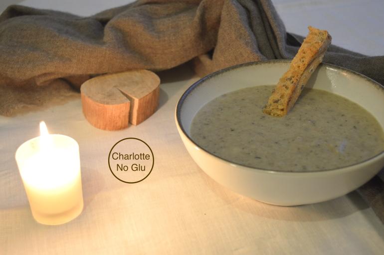 veloute_champignons_charlottenoglu_1