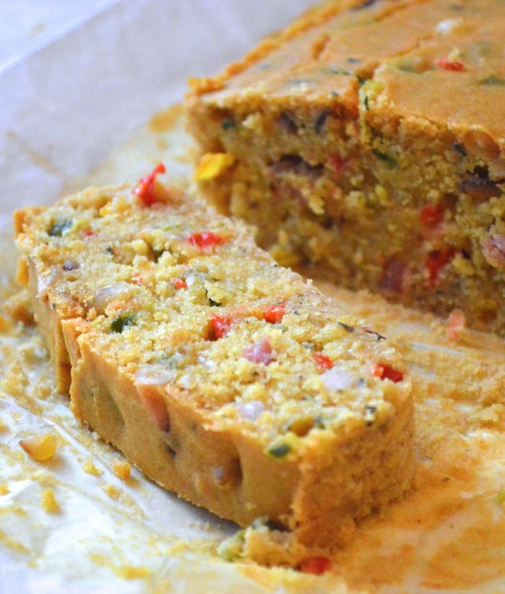Cake Sans Gluten Sale
