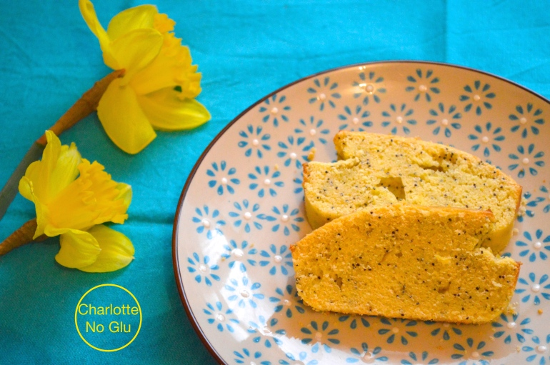 cake_citron_charlottenoglu_3