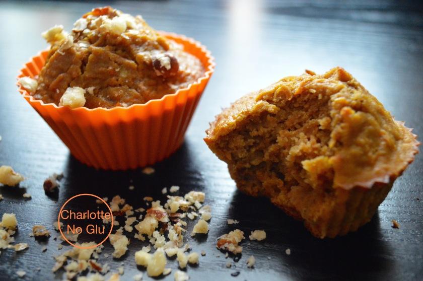 carrot_cake_muffin_charlottenoglu_sansgluten_sanslait_healthy_1
