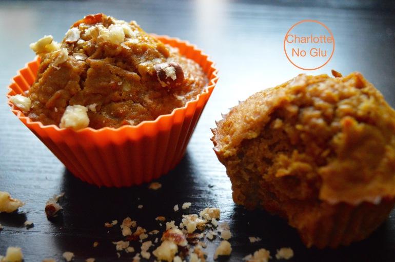 carrot_cake_muffin_charlottenoglu_sansgluten_sanslait_healthy_2