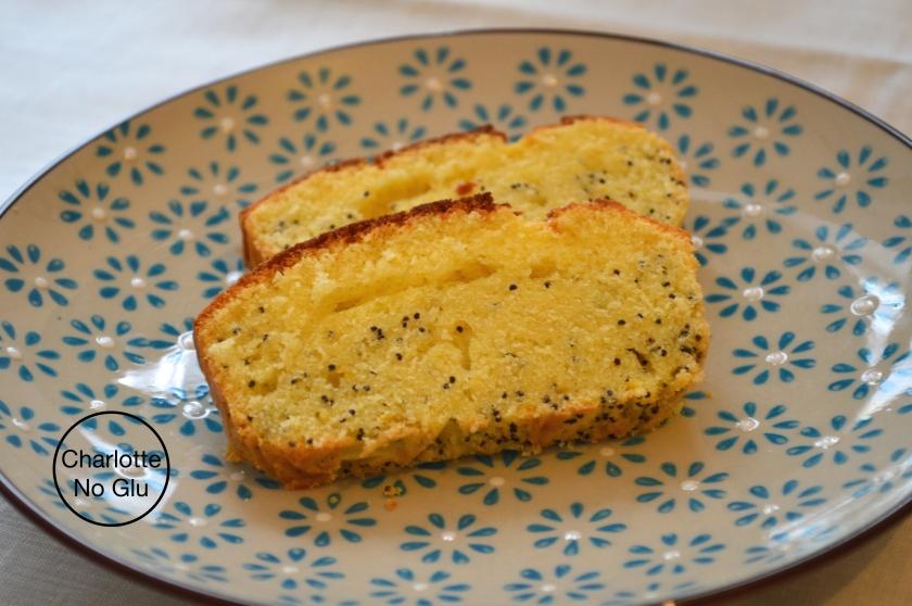 charlottenoglu_cake_citron_pavot_lemon_sansgluten_sanslait_glutenfree_dairyfree_1