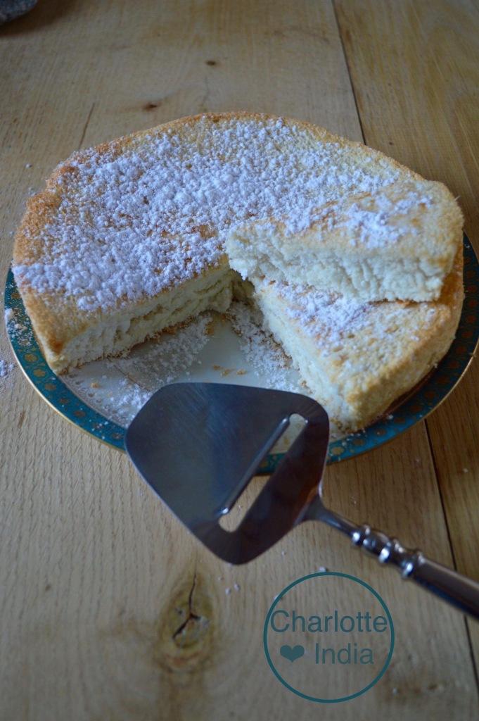 angel_cake_anges_gateau_charlotteindia_sansgluten_1