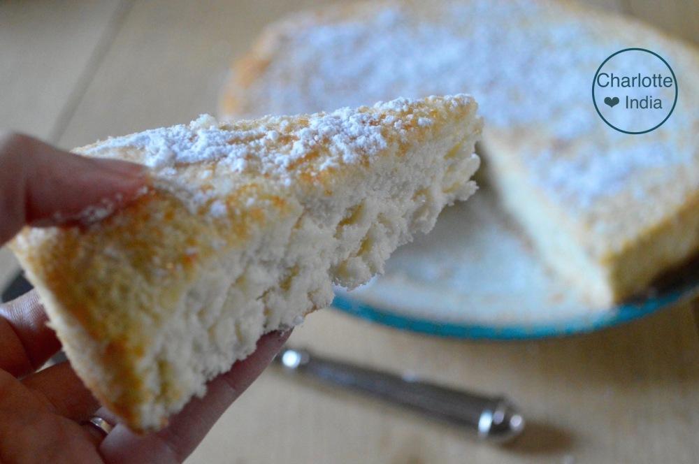 angel_cake_anges_gateau_charlotteindia_sansgluten_3-1