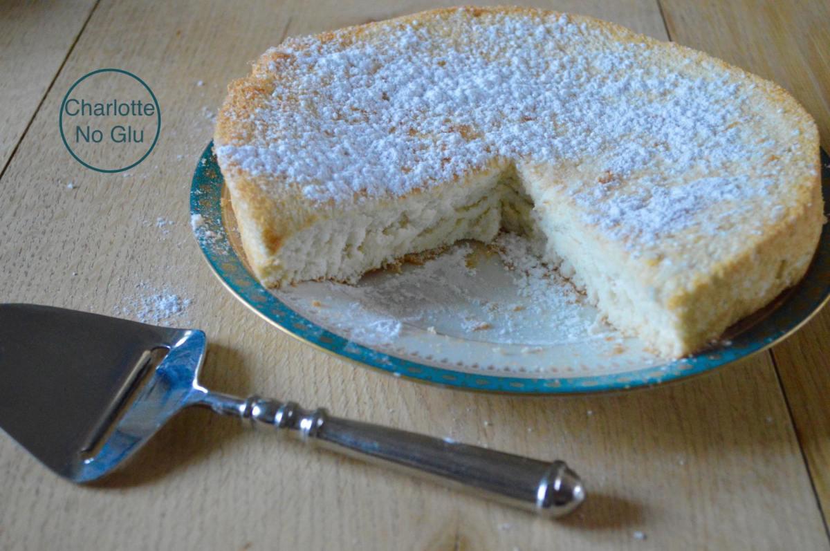 angel_cake_anges_gateau_charlottenoglu_sansgluten_2-1
