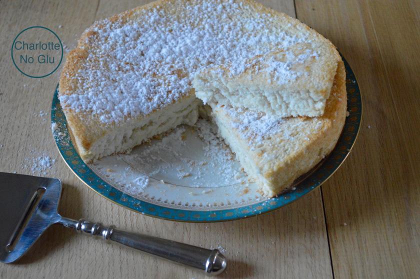 angel_cake_anges_gateau_charlottenoglu_sansgluten_4