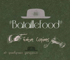 bataille-food