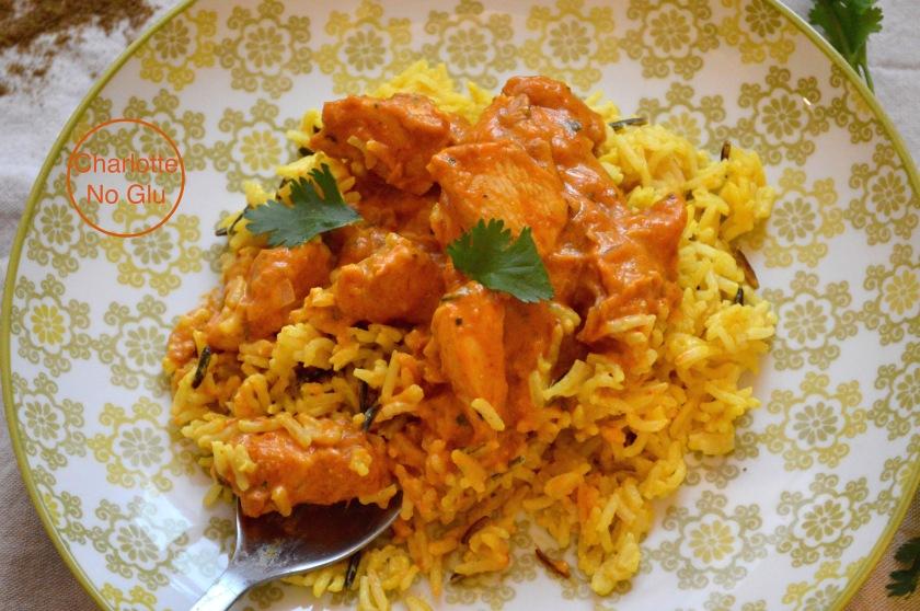 biryani_poulet_chicken_bollyfood_charlottenoglu_2