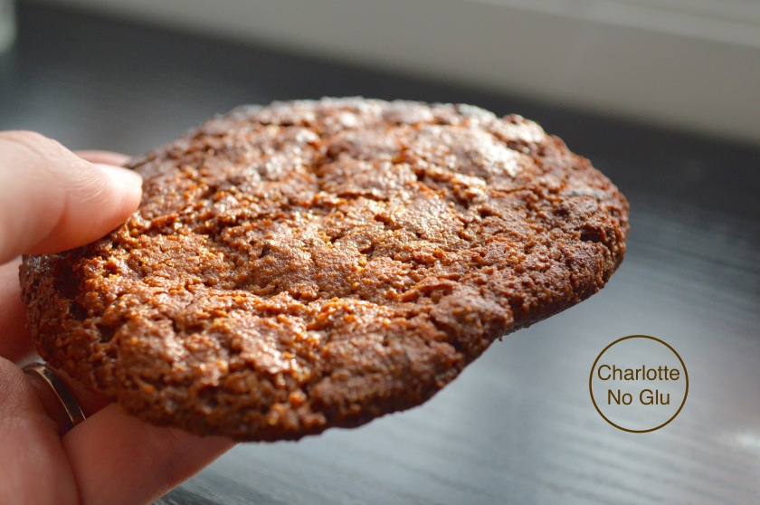 cookies_double_choco_charlottenoglu_sansgluten_glutenfree_2