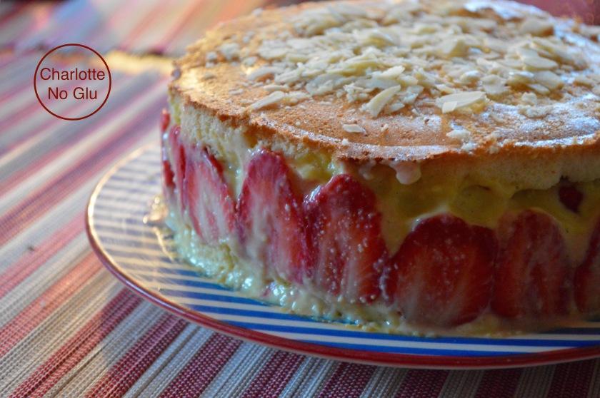 fraisier_strawberry_cake_sansgluten_glutenfree_sanslait_dairyfree_charlottenoglu_1