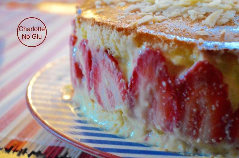 fraisier_strawberry_cake_sansgluten_glutenfree_sanslait_dairyfree_charlottenoglu_2