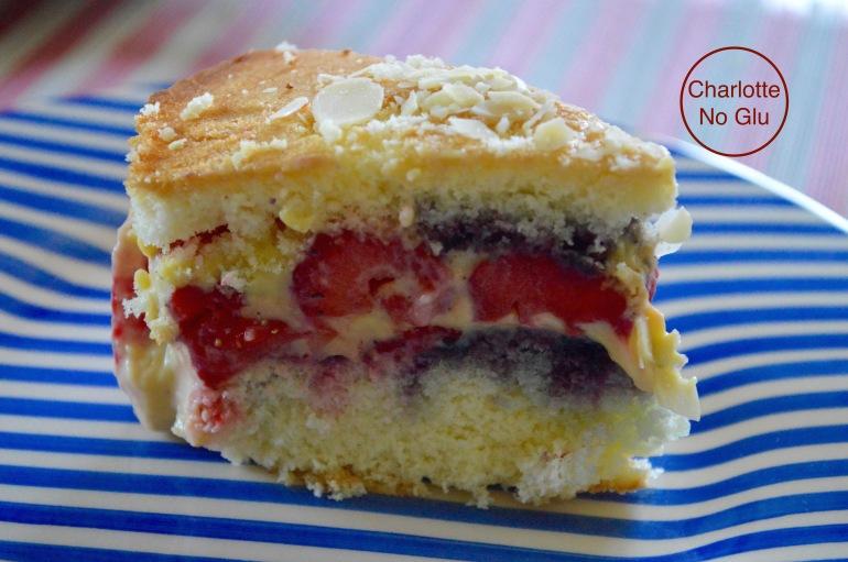fraisier_strawberry_cake_sansgluten_glutenfree_sanslait_dairyfree_charlottenoglu_3