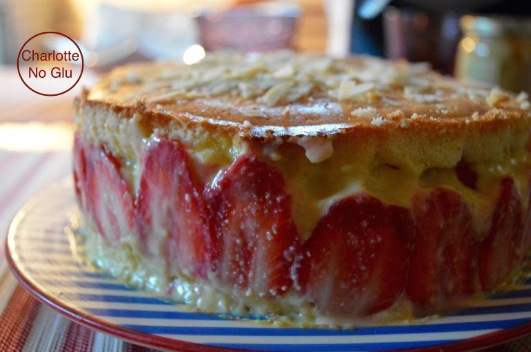 fraisier_strawberry_cake_sansgluten_glutenfree_sanslait_dairyfree_charlottenoglu_4