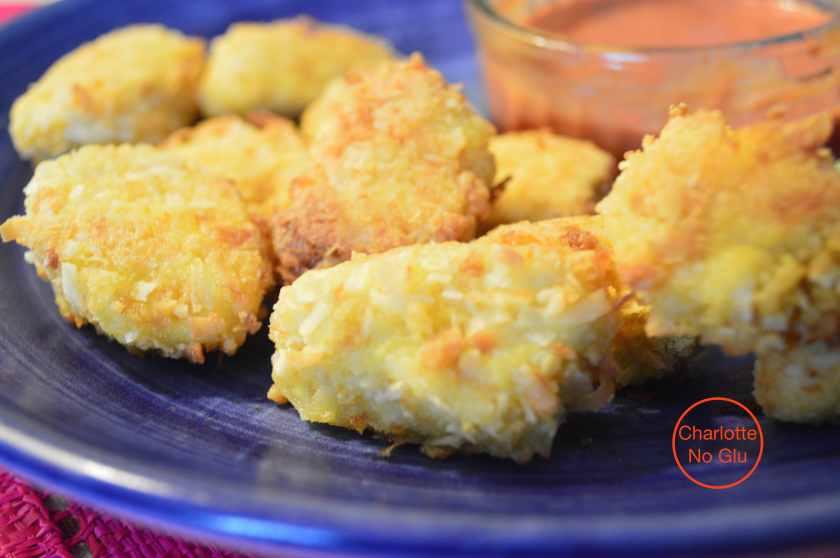 nuggets_poulet_chicken_coco_charlottenoglu_sansgluten_glutenfree_1