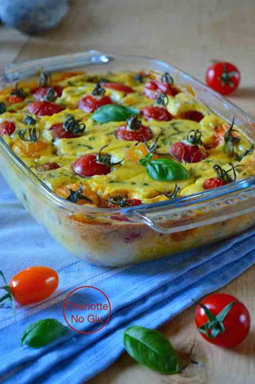 clafoutis_tomates_cerises_tomatoes_glutenfree_sansgluten_sanslait_dairyfree_charlottenoglu_2