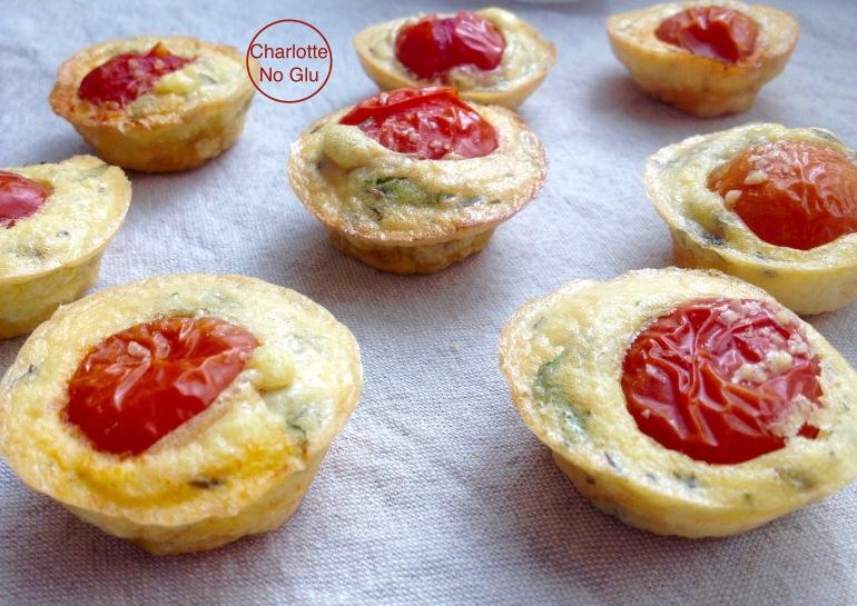 clafoutis_tomates_mini_charlottenoglu_1
