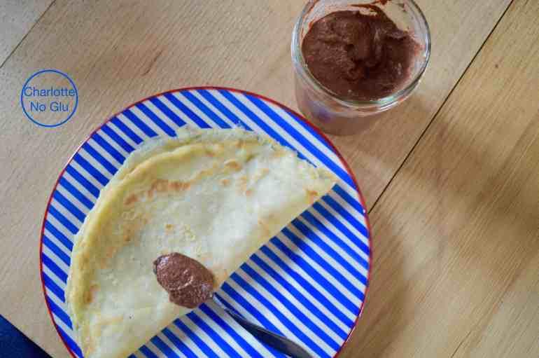 pâte_tartiner_noisettes_cacao_vegan_sans_sucre_chocolate_spread_hazelnut_sugar_free_dairy_free_charlottenoglu_3