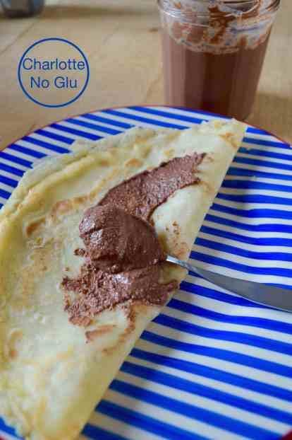 pâte_tartiner_sans_sucre_raffiné_vegan_sansgluten_sanslait_chocolate_hazelnut_spread_charlottenoglu_2
