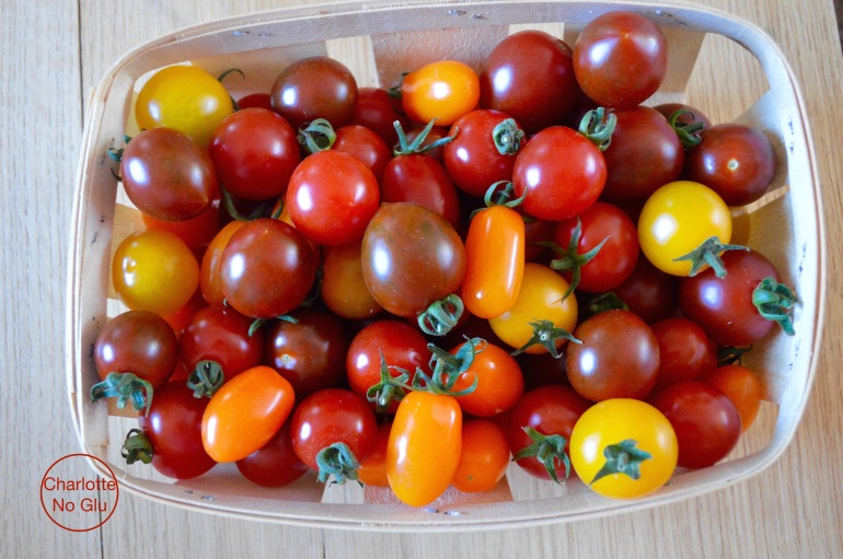 tomates_cerises_charlottenoglu