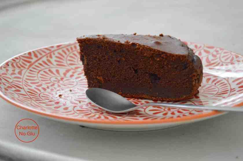 gateau_chocolat_fondant_sansgluten_sanslait_chocolate_cake_glutenfree_dairyfree_charlottenoglu_1