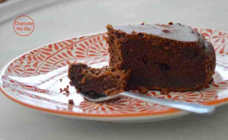 gateau_chocolat_fondant_sansgluten_sanslait_chocolate_cake_glutenfree_dairyfree_charlottenoglu_2