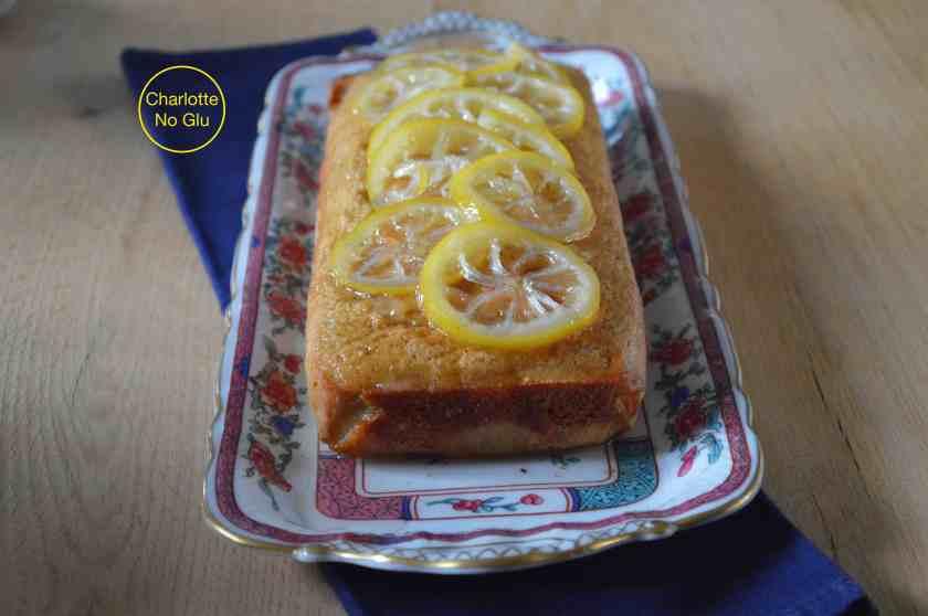 cake_citron_confit_candied_lemon_sansgluten_sanslait_glutenfree_dairyfree_charlottenoglu_2